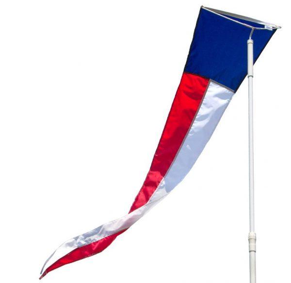 8_Foot_Patriotic