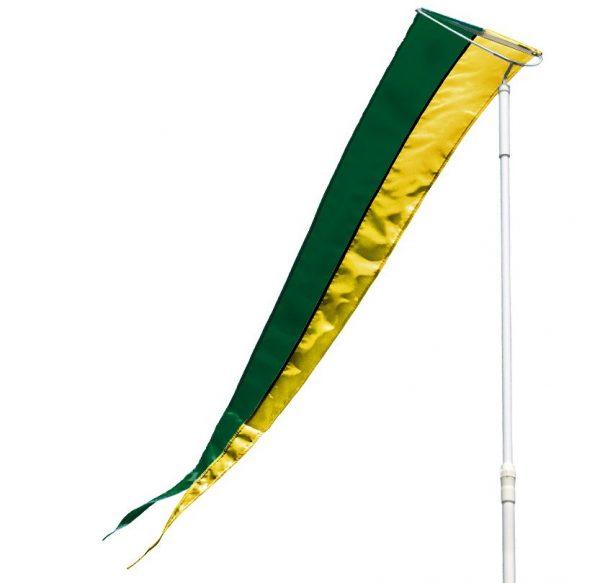 8ft_Irish_Green_Spanish_Yellow