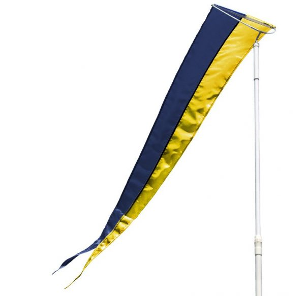 8ft_O_G_Navy_Spanish_Yellow