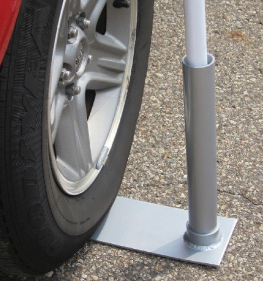 dori-wheel-stand-photo1-e136318689729821