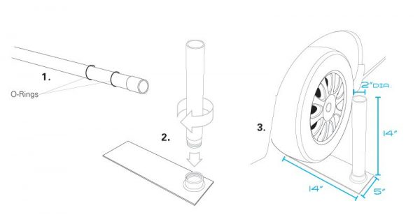 dori-wheel-stand2