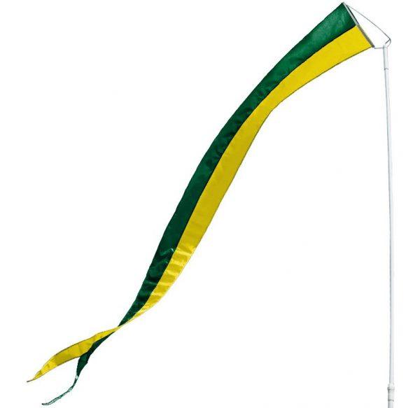 14ft_Irish_Green_Spanish_Yellow