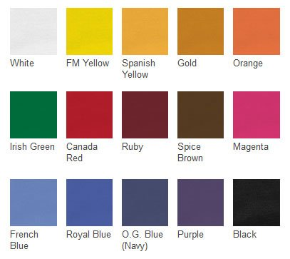 stock-color-pennant-swatches