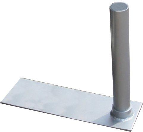 WheelStand2