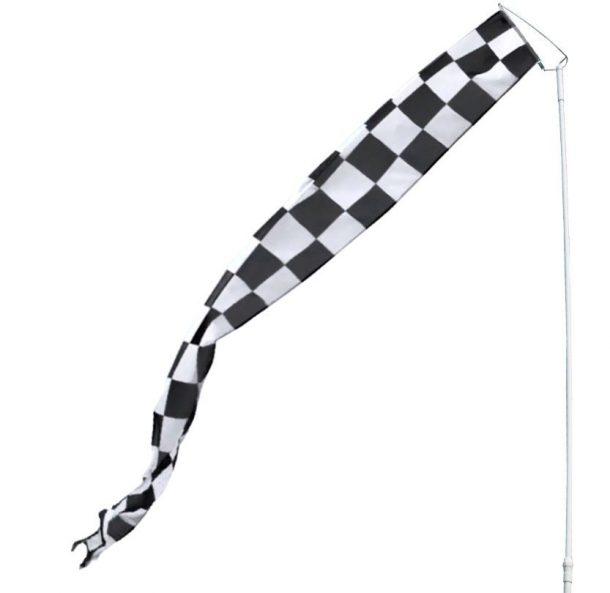 checkerboard-flag2