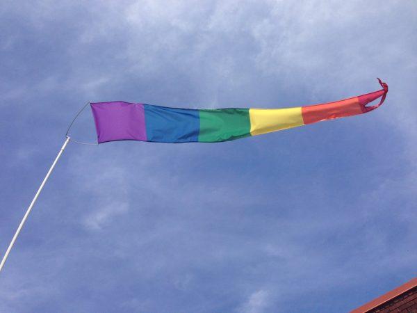 multicolor-flag