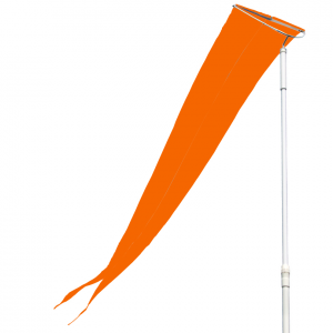Bird Deterrent Flags and Pennants for Boaters, Lake home owners, events